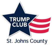 Trump Club of SJC